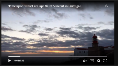 Cape St Vincent.PNG