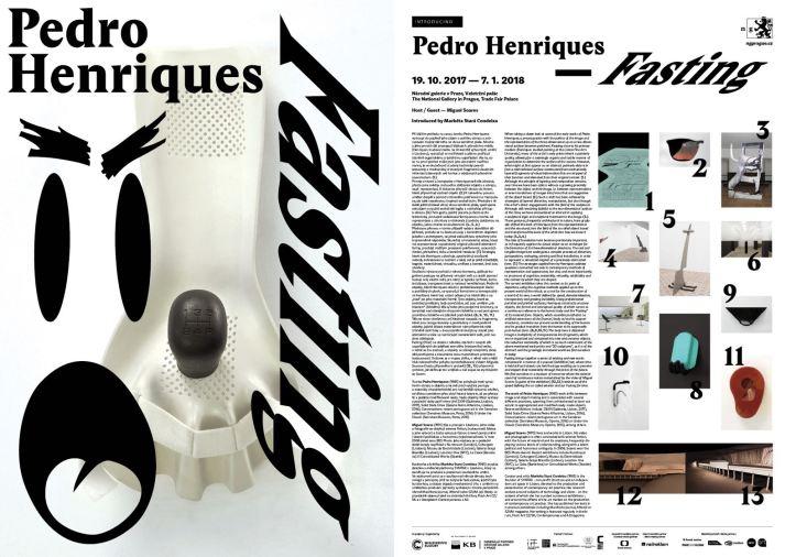Pedro Henriques - Fasting.jpg