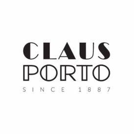 Claus Porto 4.jpg