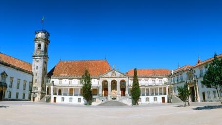 04-Coimbra_750x422