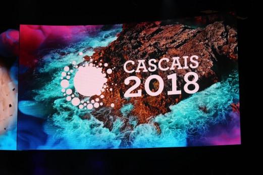 Cascais 2018