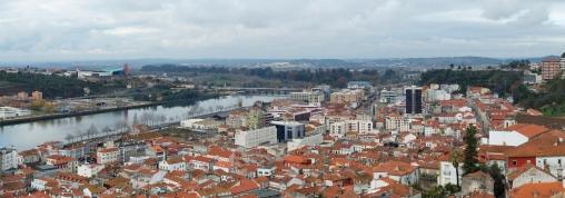 Coimbra_December_2011-3