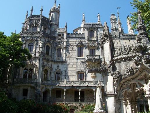 Palacio-da-Regaleira1_Sintra_Set-07