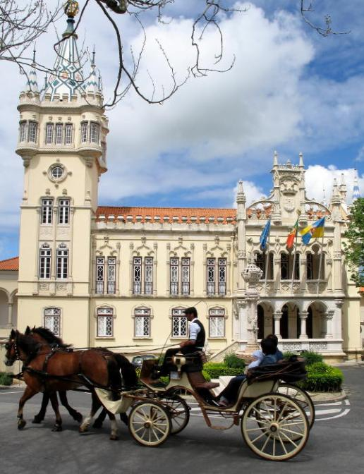 Sintra_Town_Hall